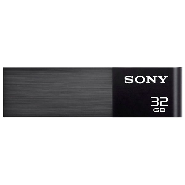Флеш-диск Sony
