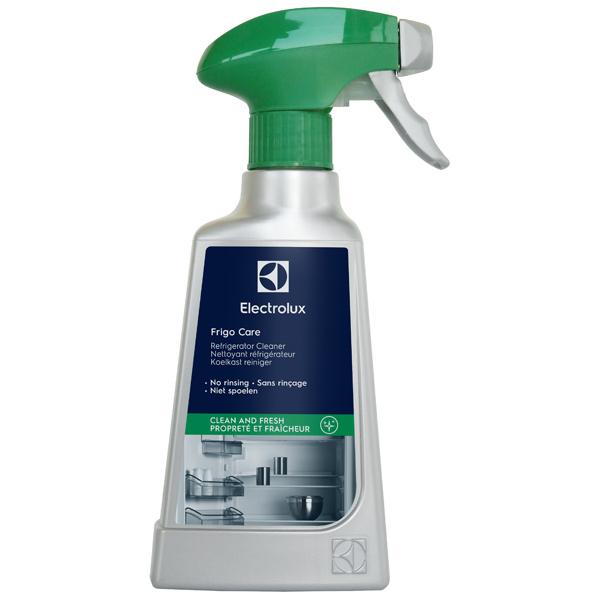 Чистящее средство для холодильника Electrolux E6RCS104 поглотитель запаха для холодильников selena