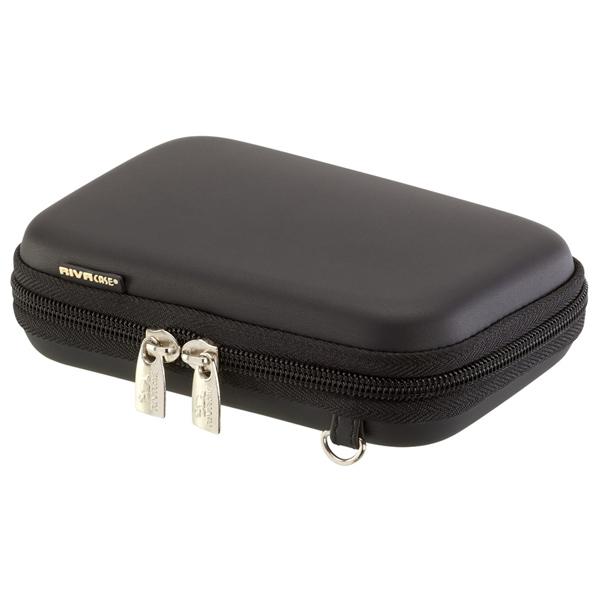 Кейс для портативного USB диска/внеш.HDD RIVACASE 9101 HDD / GPS