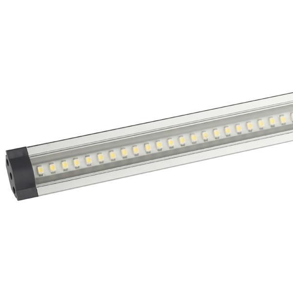 Светильник LED ЭРА