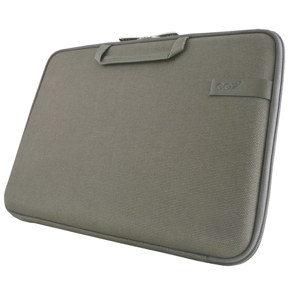 "Cozistyle, Кейс для macbook, Smart Sleeve 13"" CCNR1305"