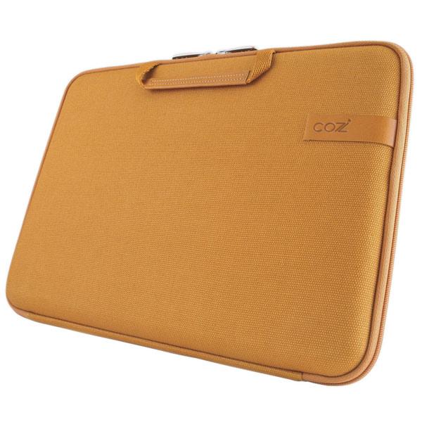 "Кейс для MacBook Cozistyle — Smart Sleeve 13"" CCNR1303"