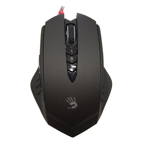 Игровая мышь A4Tech — V8
