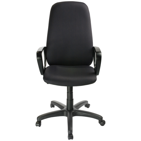 Кресло компьютерное Бюрократ