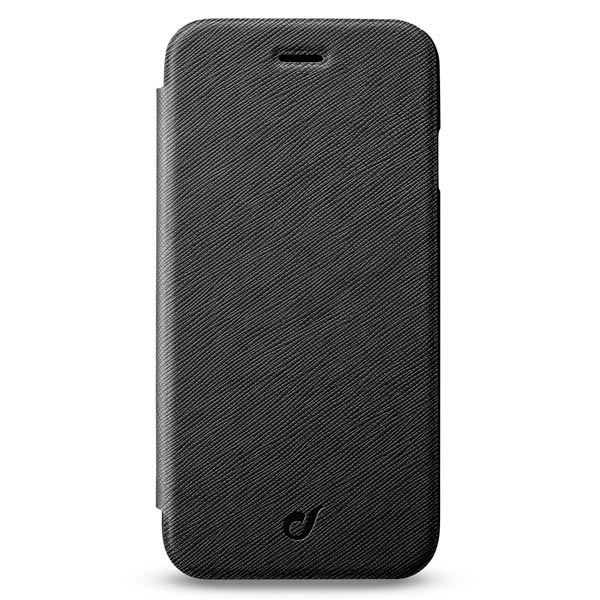 Refurbished iPhone 6S kopen: tot Apple iPhone 7 32 GB skladem U ns jen za 14 590
