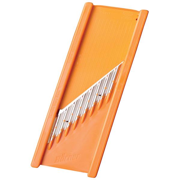 Резка Borner Классика Orange