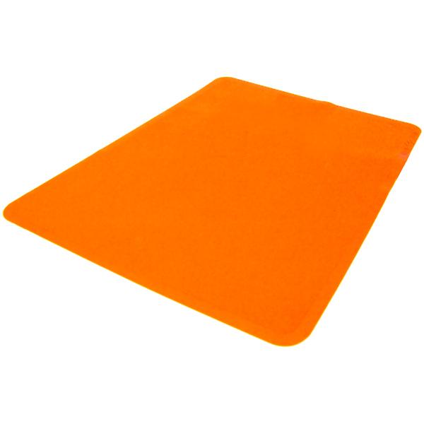 Форма для выпекания (силикон) TalleR