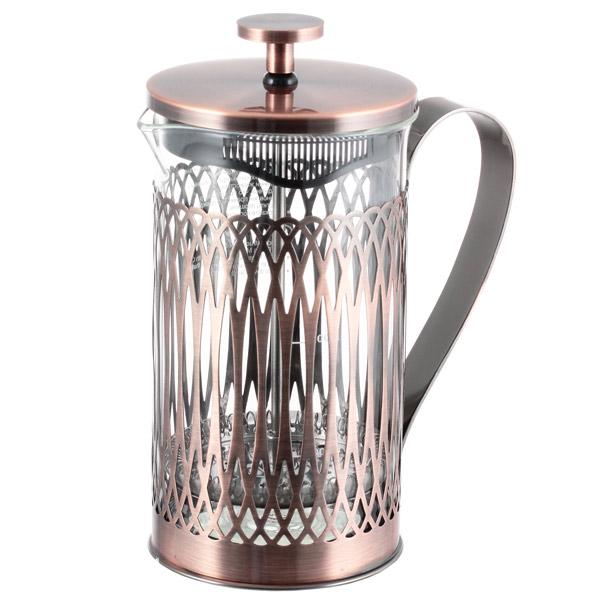 Чайник заварочный TalleR TR-2314 0,6л чайник заварочный taller tr 1348 1 2 л