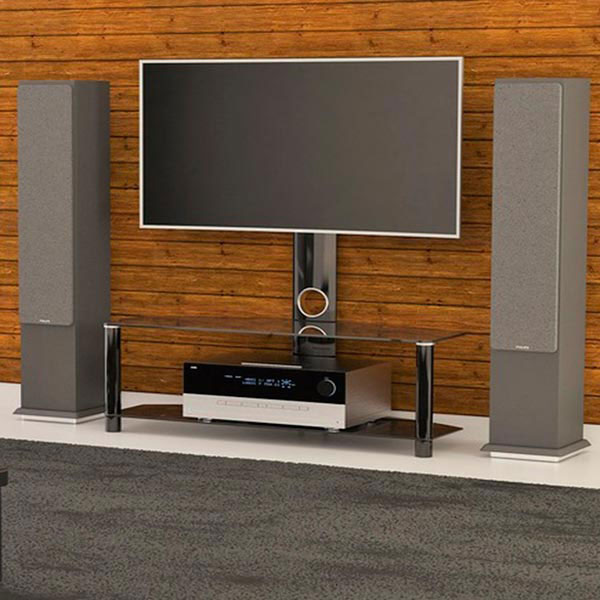Подставка для ТВ с кронштейном АКМА V3-2052