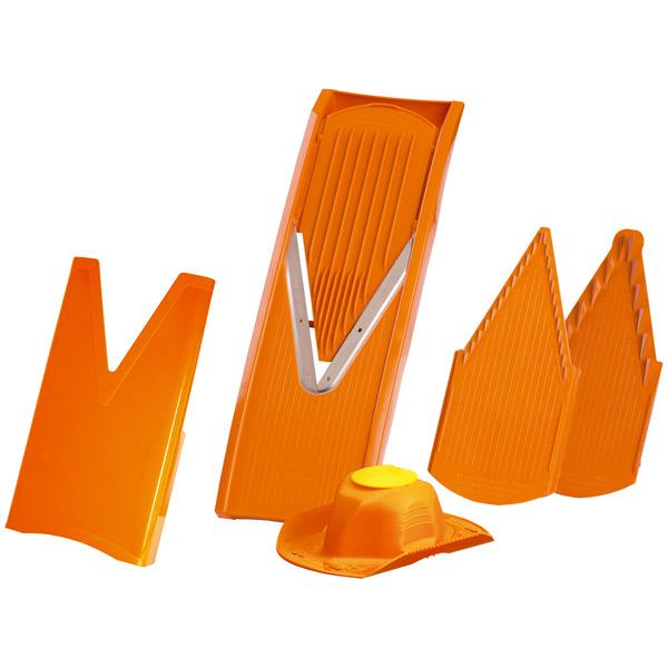 Резка Borner Проксима borner набор классика orange