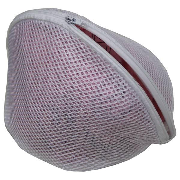 Мешок для стирки белья Coronet Для деликатной стирки 18*18*10см