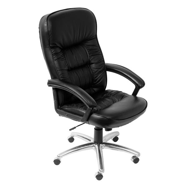 Кресло компьютерное Бюрократ T-9908AXSN-AB фото