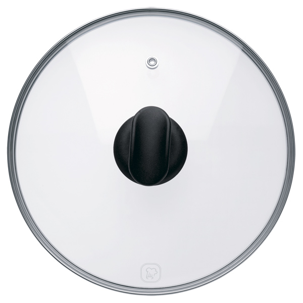 Крышка Rondell Weller RDA-123 28см