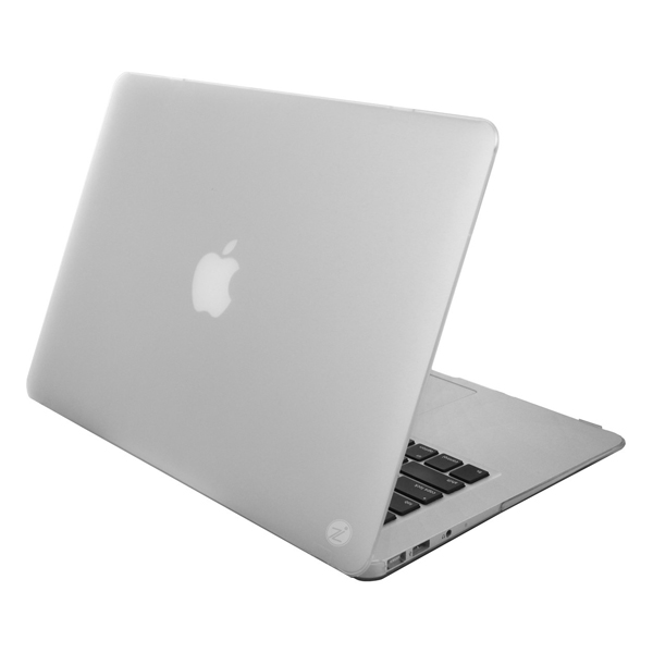 Сумки для Apple Macbook