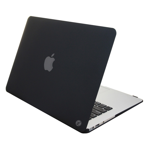 Кейс для MacBook Cozistyle для Macbook 13 Pro Retina сверло по металлу энкор 21090 ф 9 0