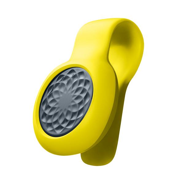 все цены на Smart Браслет Jawbone UP MOVE JL07-SYS-EM онлайн