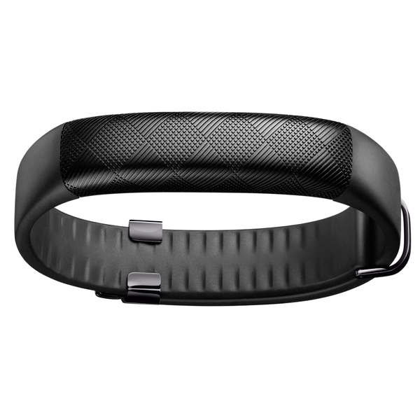 Smart Браслет Jawbone UP2 Black Diamond (JL03-0303AGD-EM) vibes vibes vi047duitf90