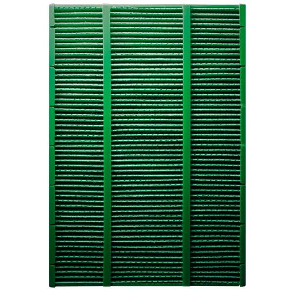 Картридж для воздухоувлажнителя Bork Water А703 термос bork ab750s 0 75л