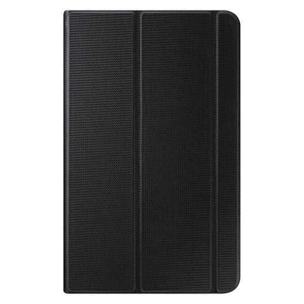 Чехол для планшетного компьютера Samsung Book Cover EF-BT560BBEGRU