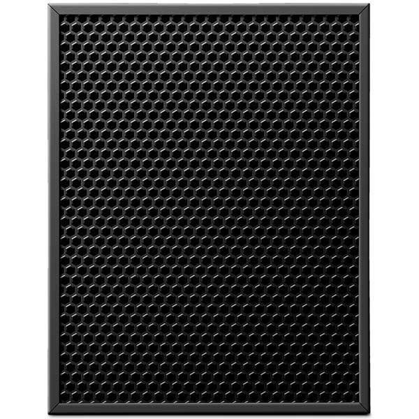 Картридж для воздухоувлажнителя Bork Carbon A703 bork v5d2