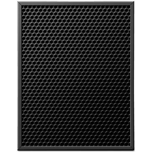Картридж для воздухоувлажнителя Bork Carbon A703 термос bork ab750s 0 75л