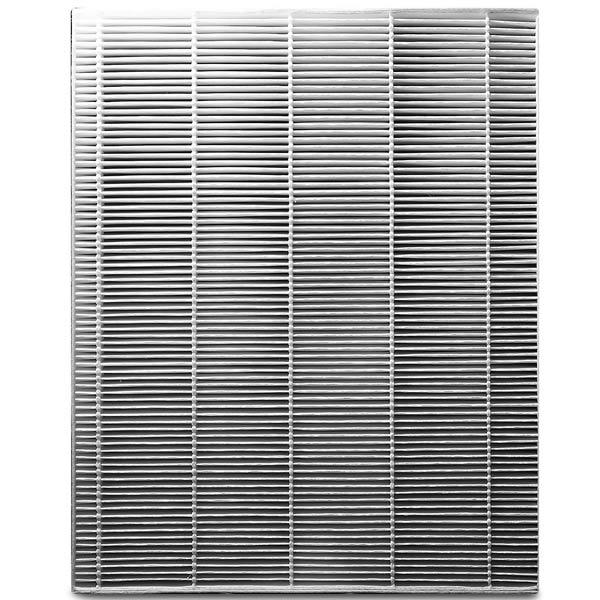 Картридж для воздухоувлажнителя Bork HEPA A703 термос bork ab750s 0 75л