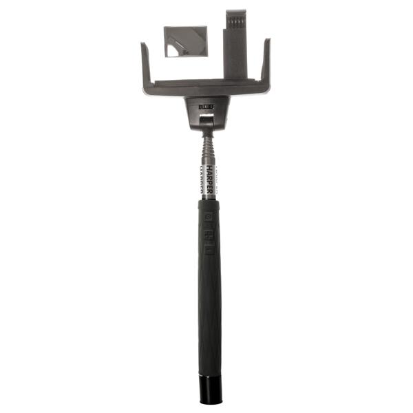 Монопод для смартфона Harper RSB-204 Black mp3 плееры бу от 100 до 300 грн донецк