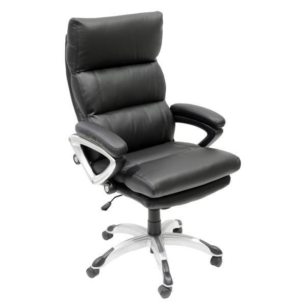 Кресло компьютерное College HLC-0802-1 сиденья водительское для ваз 2112