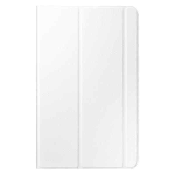 """Чехол для планшетного компьютера Samsung Book Cover Tab E 9.6"""" (EF-BT560BWEGRU)"""