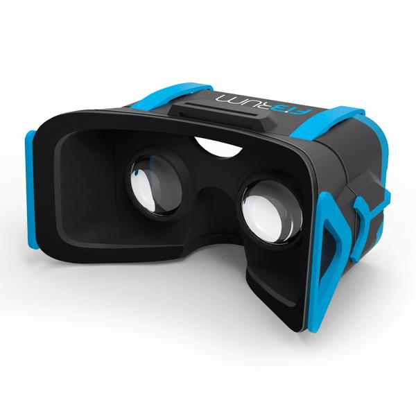 Купить очки виртуальной реальности недорого в сыктывкар солнцезащитная шторка mavic air цена с доставкой