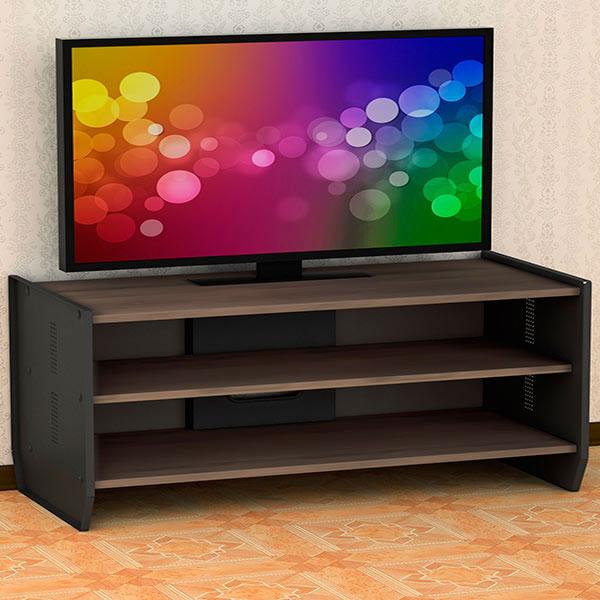 Подставка для телевизора Novigo