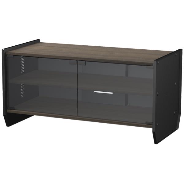 Подставка для телевизора Novigo NV900-3G-305