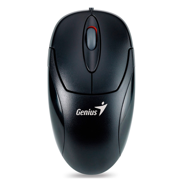 GENIUS NETSCROLL 120 MOUSE DRIVER FOR WINDOWS