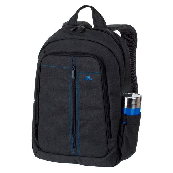 Рюкзак для ноутбука RIVACASE — 7560 Black