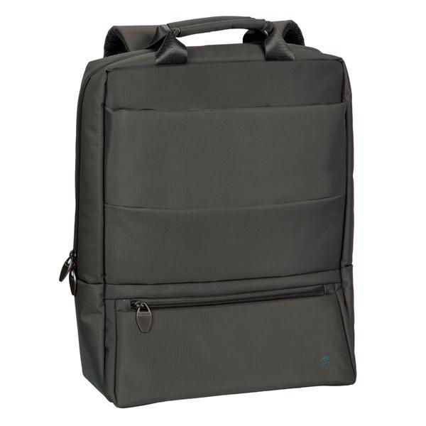 Рюкзак для ноутбука RIVACASE 8660 Beige