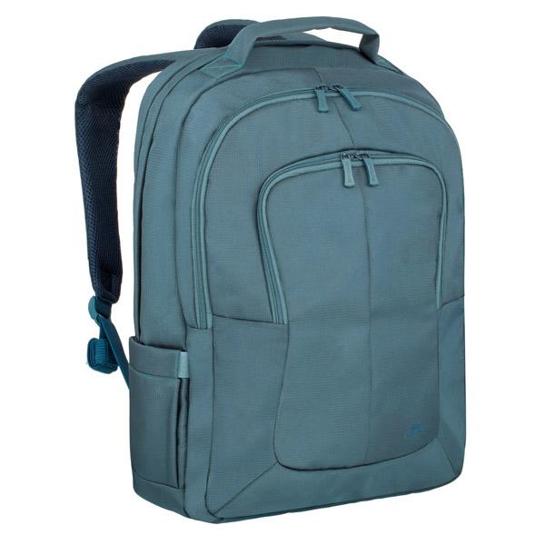 Рюкзак для ноутбука RIVACASE 8460 Aquamarine