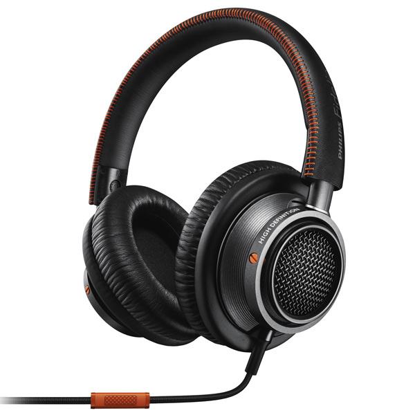 Наушники полноразмерные Philips L2BO/00 аудио наушники philips наушники shl4600wt 00