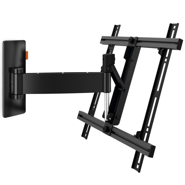 все цены на Кронштейн для ТВ наклонно-поворотный Vogel's TURN W52070 онлайн