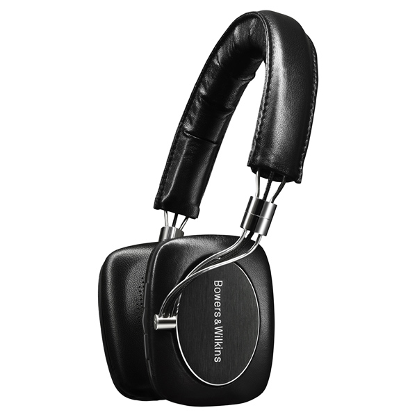 Наушники Bluetooth Bowers & Wilkins P5 Wireless