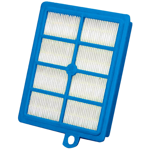 Фильтр для пылесоса Electrolux Allergy Plus EFS1W airborne pollen allergy