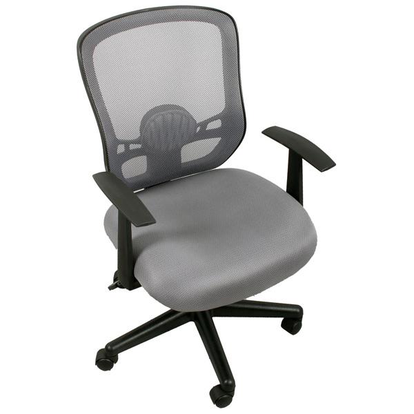 Кресло компьютерное College HLC-0420F-1C-1 кресло college hlc 1500 f 1c серый