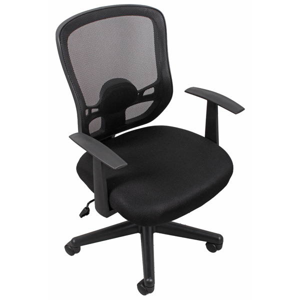 Кресло компьютерное College HLC-0420-1C-1 кресло компьютерное college hlc 0370 black
