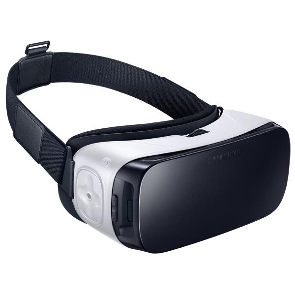 Очки виртуальной реальности в уфе видео универсальный кофр фантом недорогой