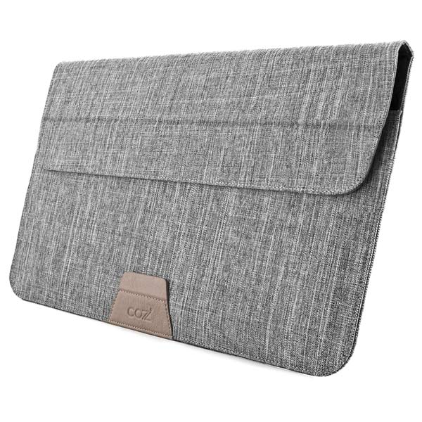 Кейс для MacBook Cozistyle Stand Sleeve для MacBook 13