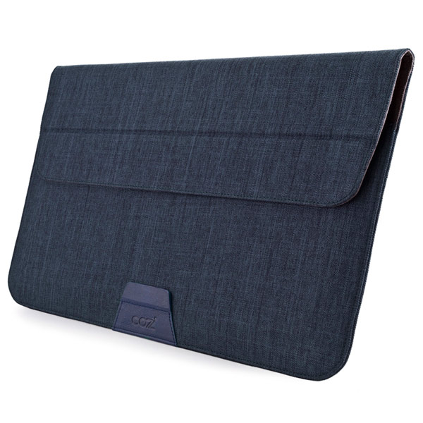 все цены на Кейс для MacBook Cozistyle Stand Sleeve для Macbook Air 13