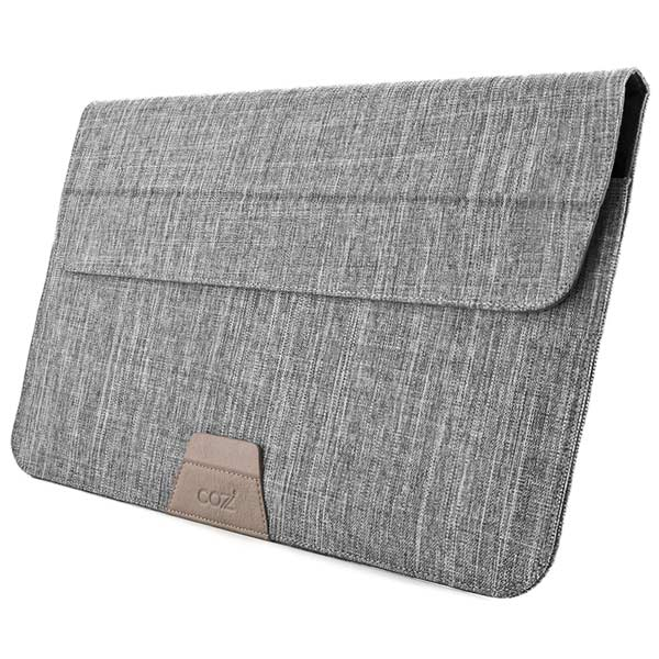 Кейс для MacBook Cozistyle Stand Sleeve для MacBook 12
