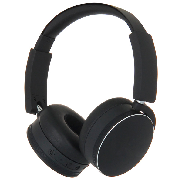 Наушники Bluetooth AKG Y50BT Black (Y50BTBLK). Доставка по России