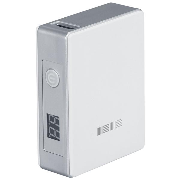 Внешний аккумулятор InterStep PB52001UW (IS-AK-PB52001UW-000B201) 5200 mAh кабель interstep usb – microusb is dc mcusbin1m 000b201 black