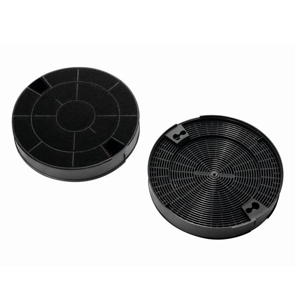 Фильтр для вытяжки Electrolux