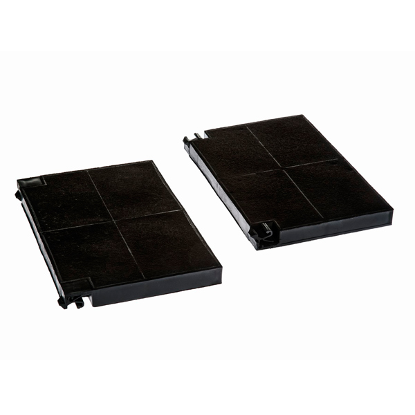 Фильтр для вытяжки Electrolux E3CFF55